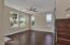 Hardwood Floors - Front Room