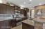 Gorgeous kitchen fully remodeled 2015