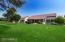 14202 W SKY HAWK Drive, Sun City West, AZ 85375