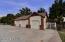 12802 S 71ST Street, Tempe, AZ 85284