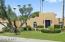 8108 E Del Acero Drive, Scottsdale, AZ 85258