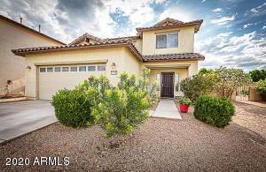1258 QUESTA Court, Sierra Vista, AZ 85635