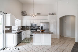 4733 E BIGHORN Avenue, Phoenix, AZ 85044