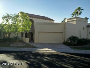 10050 E MOUNTAINVIEW LAKE Drive, 58, Scottsdale, AZ 85258