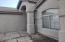 1005 E Joy Ranch Road, Phoenix, AZ 85086