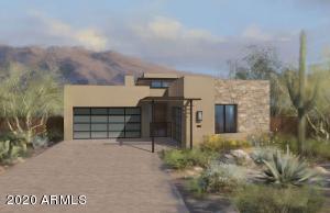 37200 N CAVE CREEK Road, 66, Scottsdale, AZ 85262