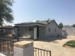15620 N Greasewood Street, Surprise, AZ 85378