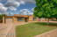 3502 N 26TH Place, Phoenix, AZ 85016