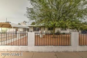 102 W Holly Lane, Avondale, AZ 85323
