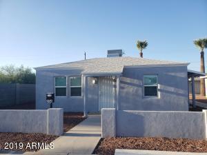 210 E JONES Avenue, 11SH, Phoenix, AZ 85040