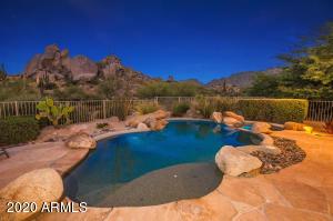 23861 N 119TH Way, Scottsdale, AZ 85255