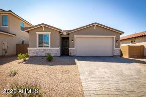 44001 W PALO ALISO Way, Maricopa, AZ 85138
