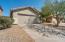 31211 N 43RD Street, Cave Creek, AZ 85331