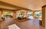26402 S BRENTWOOD Drive, Sun Lakes, AZ 85248