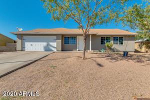 744 E GRANDVIEW Street, Mesa, AZ 85203