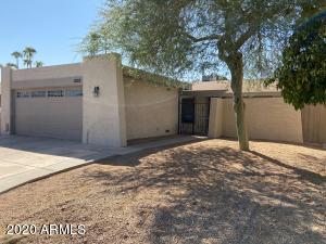 1822 N 87TH Terrace, Scottsdale, AZ 85257