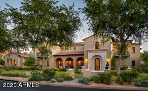 9853 E KEMPER Way, Scottsdale, AZ 85255