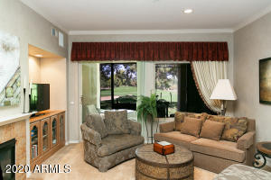 11000 N 77TH Place, 1035, Scottsdale, AZ 85260