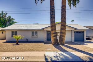 8237 E Crestwood Way, Scottsdale, AZ 85250
