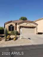 4202 E DESERT SKY Court, Cave Creek, AZ 85331