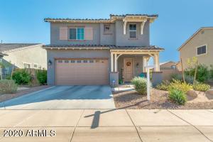 711 W ARDMORE Road, Phoenix, AZ 85041