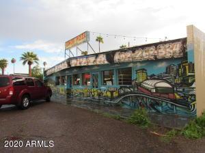 6420 S CENTRAL Avenue, Phoenix, AZ 85042