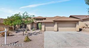 10522 E BAHIA Drive, Scottsdale, AZ 85255
