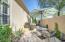 3667 E LOUISE Drive, Phoenix, AZ 85050