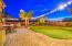 521 W POWELL Way, Chandler, AZ 85248