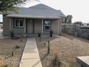 12523 W Cottonwood Street, Surprise, AZ 85378