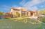 7999 E WINDWOOD Lane, Scottsdale, AZ 85255