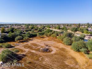 4303-4320 N 67th Drive, 1-8, Phoenix, AZ 85033