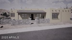 Some pics include options not included in the base model. New Build For Sale on South Mountain Road, Goodyear.