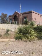 605 Gila Street, Huachuca City, AZ 85616