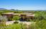 10040 E HAPPY VALLEY Road, 485, Scottsdale, AZ 85255