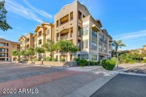 7291 N SCOTTSDALE Road, 4009, Paradise Valley, AZ 85253