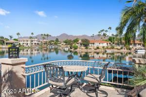 10158 E TOPAZ Drive, Scottsdale, AZ 85258
