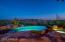 8300 E DIXILETA Drive, 263, Scottsdale, AZ 85266