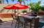 4548 E PASO Trail, Phoenix, AZ 85050