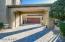 3819 E PARKSIDE Lane, Phoenix, AZ 85050