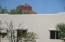 125 CONCHO Way, Sedona, AZ 86351