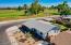 7753 E Earll Drive, Scottsdale, AZ 85251