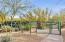 30821 N 77TH Way, Scottsdale, AZ 85266