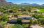 10040 E HAPPY VALLEY Road, 423, Scottsdale, AZ 85255
