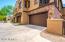 20750 N 87TH Street, 1032, Scottsdale, AZ 85255