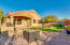 17377 W Coyote Trail Drive, Goodyear, AZ 85338