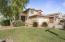 4054 E CITRINE Road, San Tan Valley, AZ 85143
