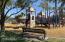 22530 N GREENLAND PARK Drive, Maricopa, AZ 85139