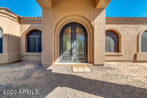 29831 N 56TH Street, Cave Creek, AZ 85331