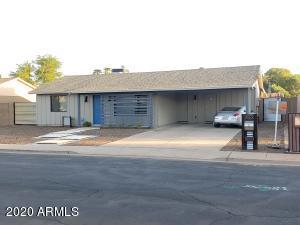 2023 W OBISPO Avenue, Mesa, AZ 85202